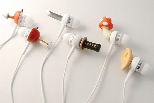 solid_alliance_crazy_earphones