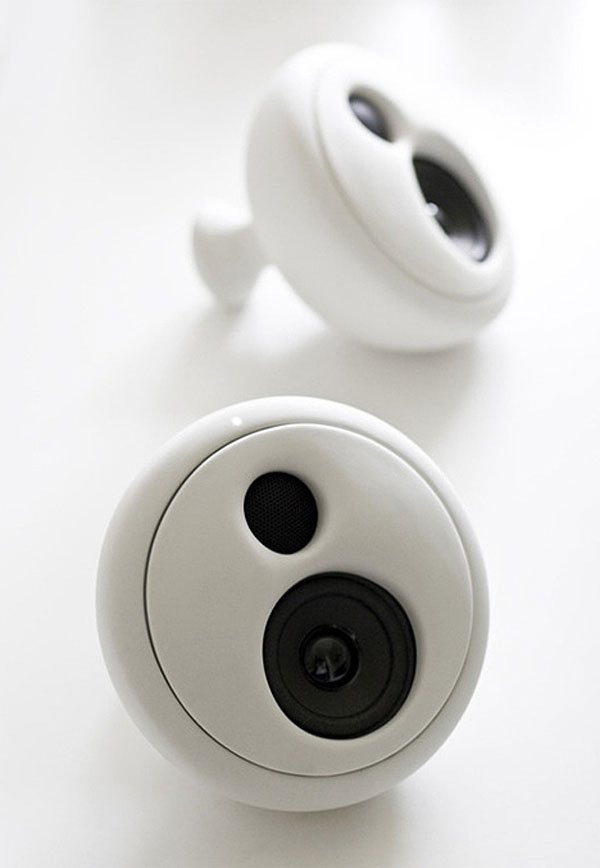 sound_pot_porcelain_speakers