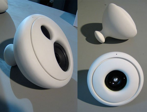 sound_pot_porcelain_speakers_2