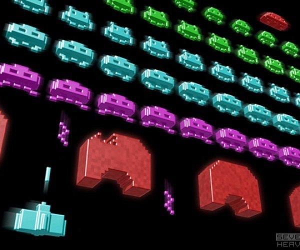 Space_Invaders_Sevens_Heaven_Illustration