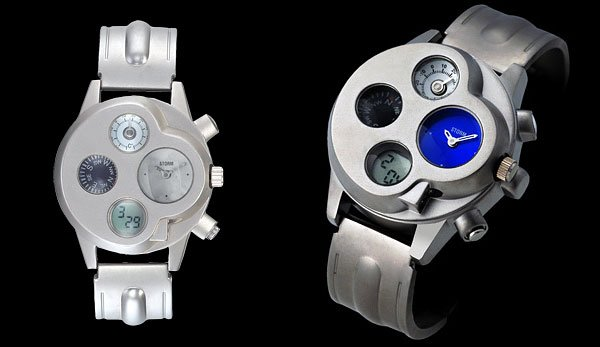 storm navigator watches