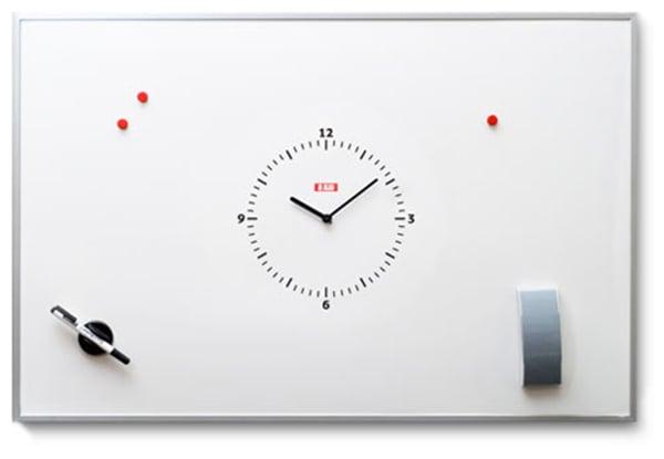 taskwatch-full-clock