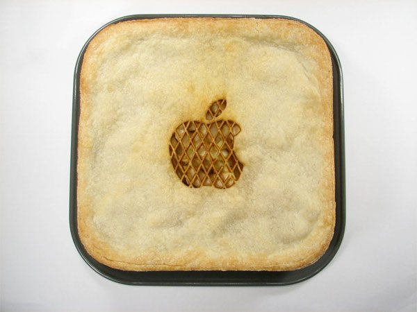 tb applepie
