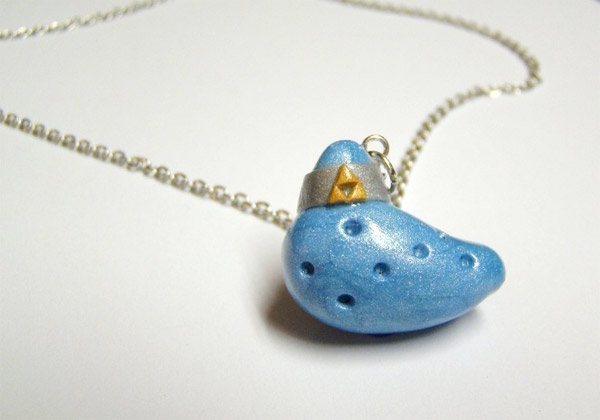 tb-ocarinajewelry