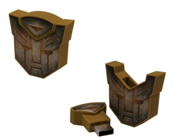 transformers-2-flash-disk