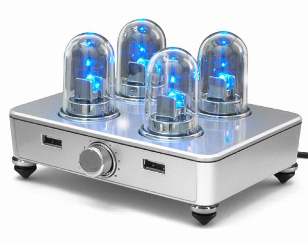 usb_blue_vacuum_tube_speaker