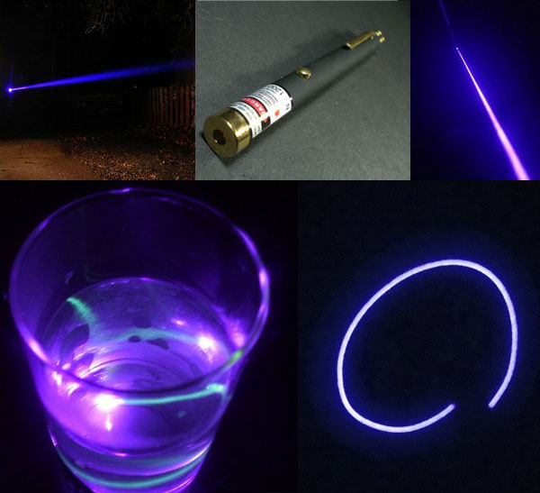 violet_laser_beams