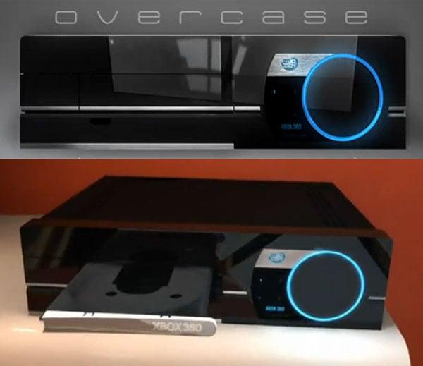 xbox_360_overcase