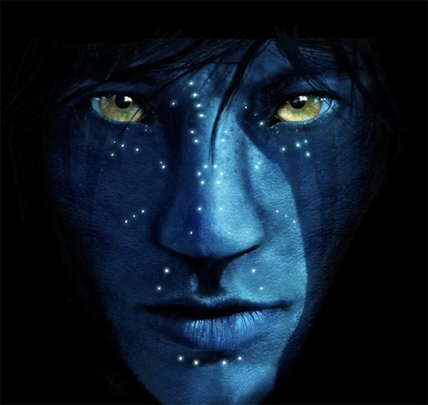 AVATAR opens in 3D on December