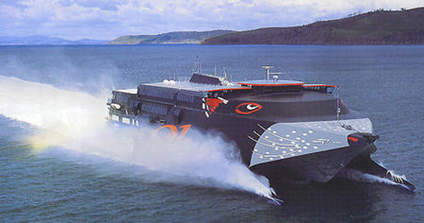 ihi japan plug green electric ship
