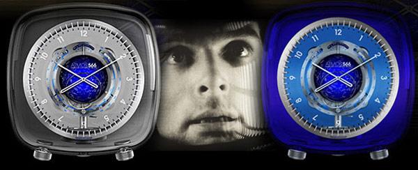 atmos clock jaeger lecoultre
