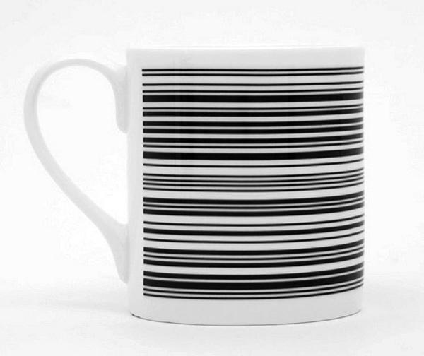 beep mug colin odowd barcode