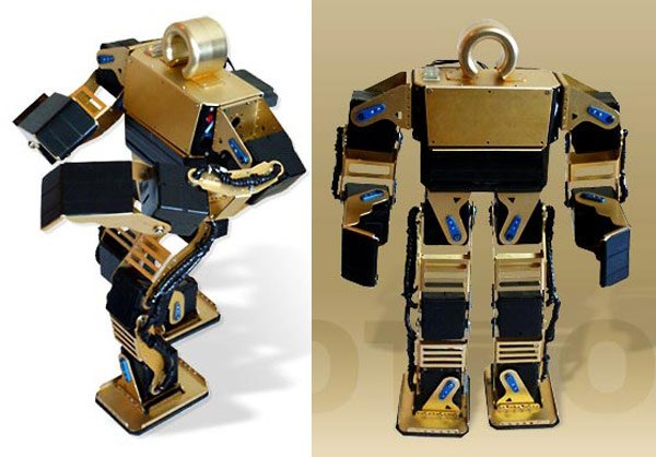 junimotion robot toy