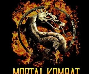 New Mortal Kombat Movie in the Works?