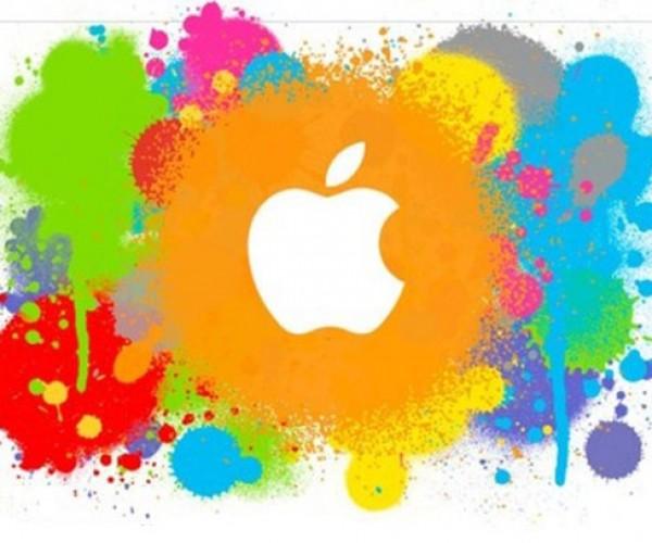 Weblogs Co-Founder Leaks Apple Tablet Features