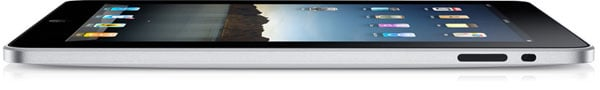 apple_ipad_side_view