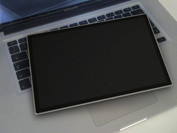 apple_tablet_leaked_pic