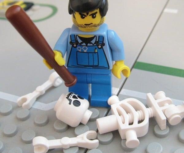 brickarms_lego_baseball_bat