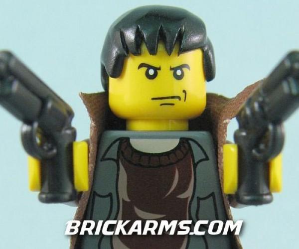 brickarms_lego_blasters