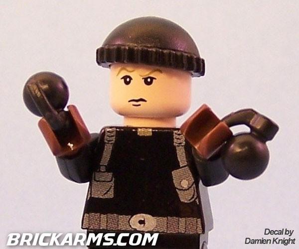 brickarms_lego_grenades