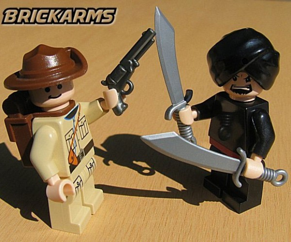 brickarms_lego_gun_vs_dadao