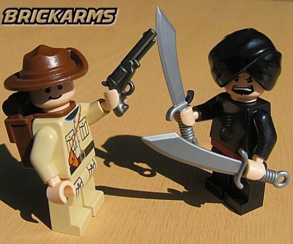brickarms_lego_gun_vs_dadao
