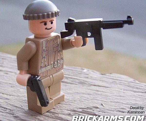 brickarms_lego_minifig_smg