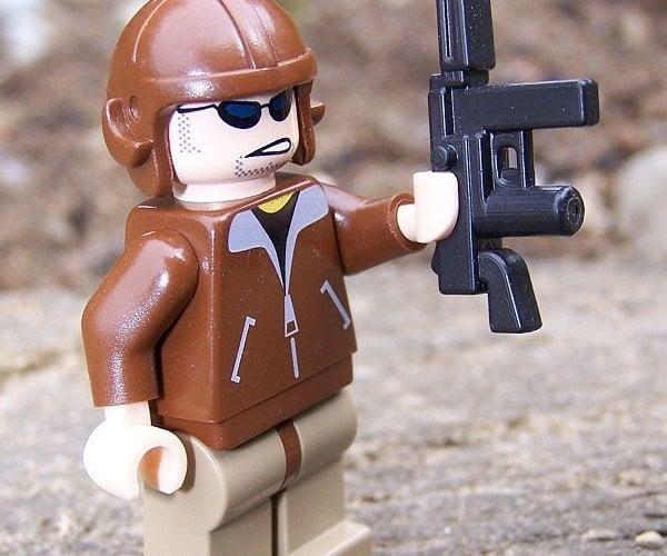 brickarms_lego_minifig_smg_2