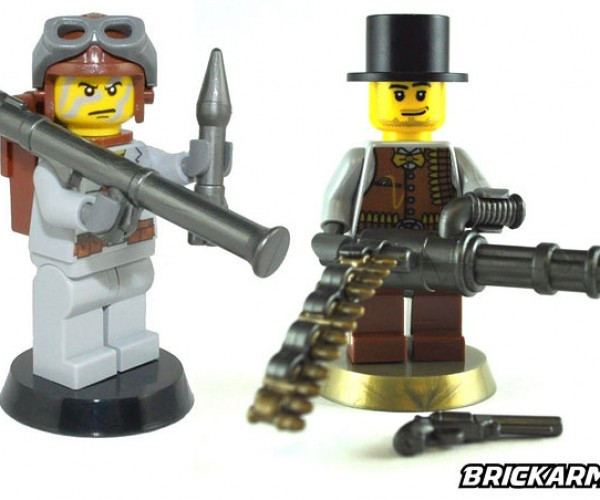 brickarms_lego_minifig_weapons