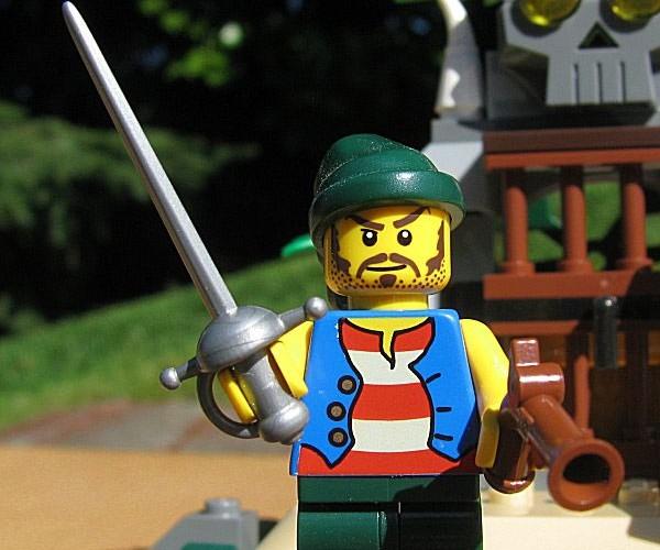 brickarms_lego_rapier_sword