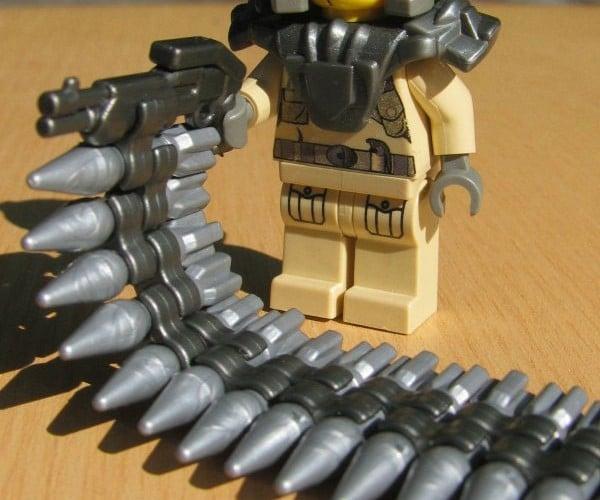 brickarms_lego_rockets