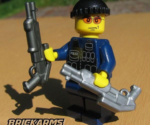 brickarms_lego_shotgun