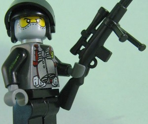 brickarms_lego_sniper_rifle