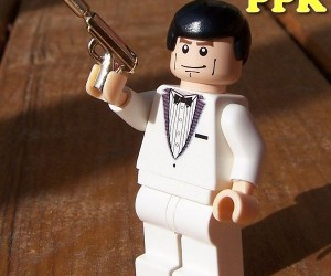 brickarms_lego_solid_gold_ppk