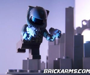 brickarms_lego_space_pistols