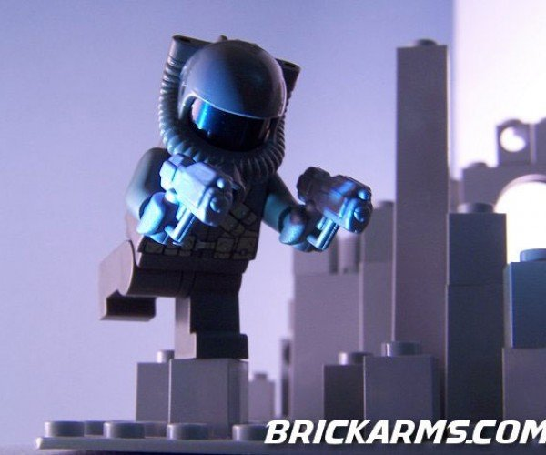 brickarms_lego_space_pistols