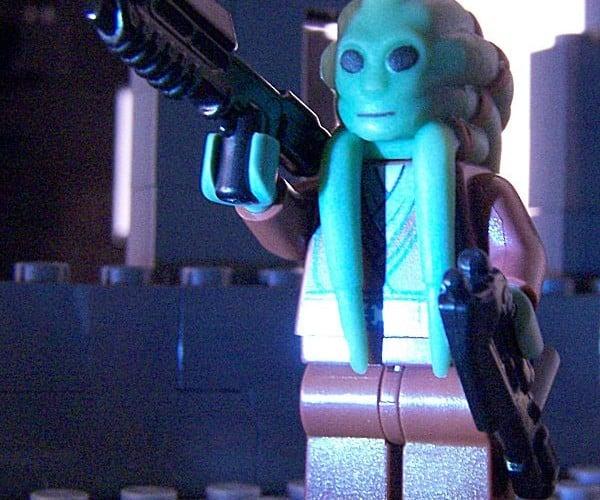 brickarms_lego_space_rifle