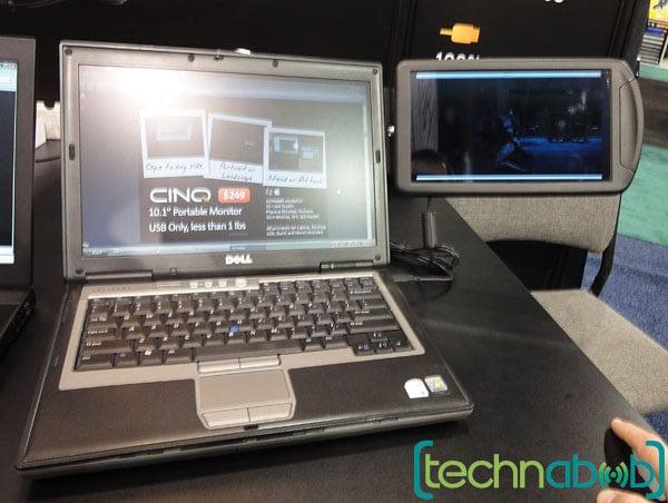 cinq_side_laptop_display_landscape_led_lcd