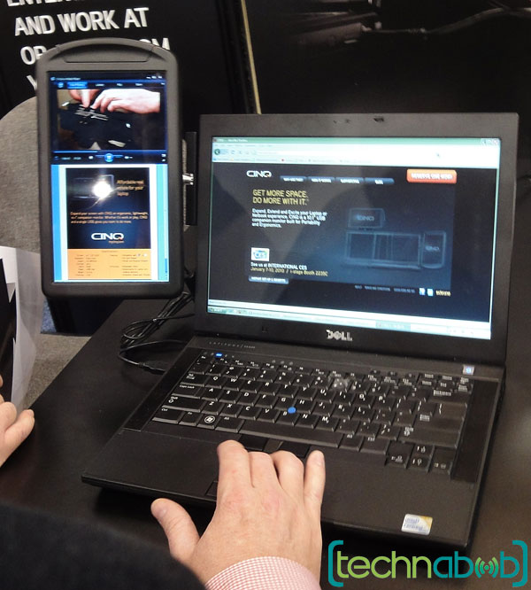 cinq_side_laptop_display_portrait_led_lcd