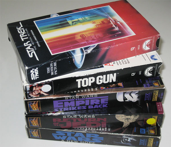 classic_movie_vhs_hard_drives