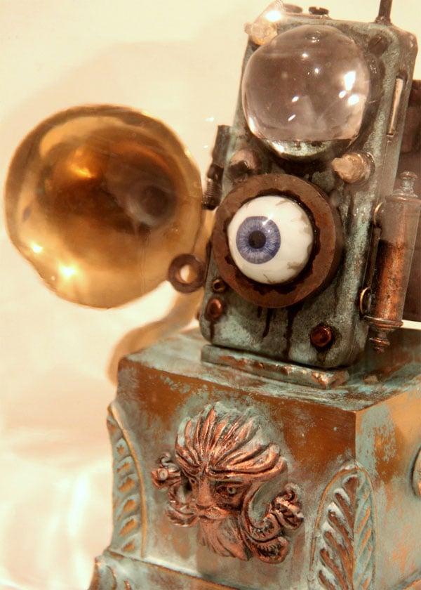 steampunk_eye_pod_by_dr_grymm