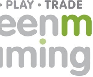 Green Man Gaming Will Buy Back Your Virtual Cobweb Covered Digital Games