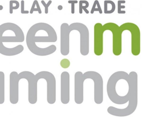 Green Man Gaming Will Buy Back Your Virtual Cobweb Covered Digital Games