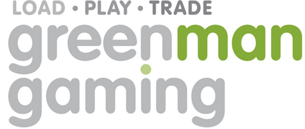 green man gaming logo 2