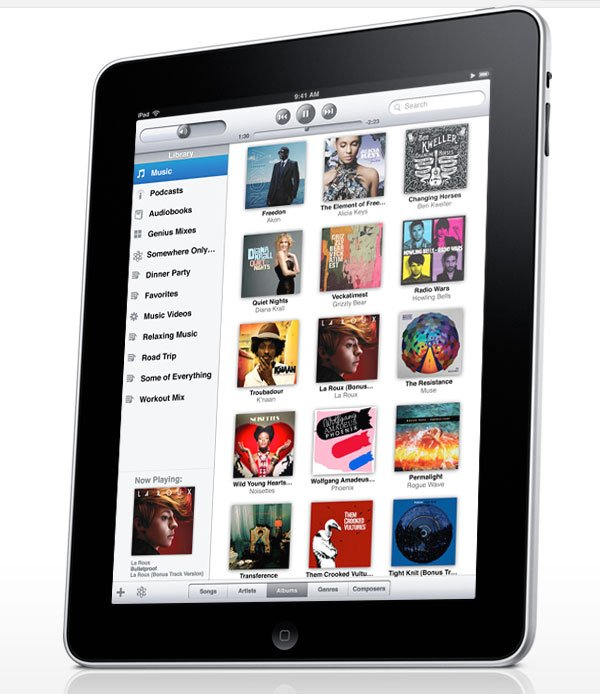 ipad_running_itunes