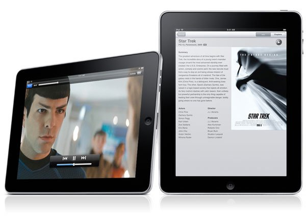 ipad_video_star_trek