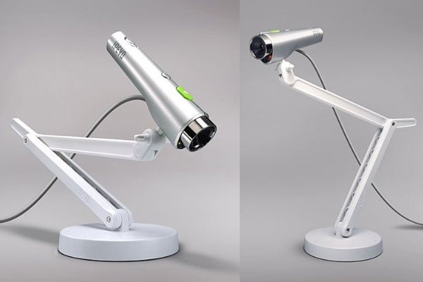ipevo_flexible_webcam_looks_like_luxo_jr