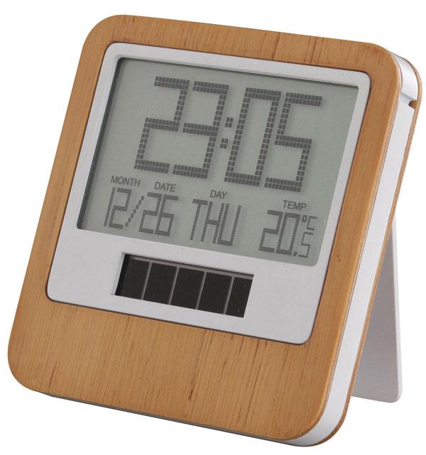 lexon_safe_lcd_alarm_clock