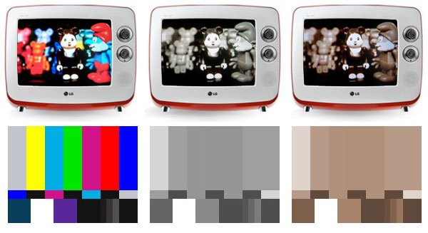 lg_retro_serie_tv_color_modes