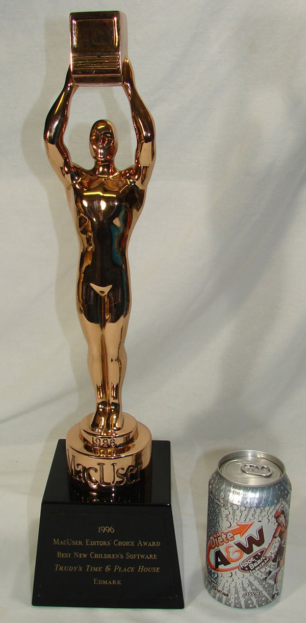 macuser_macworld_eddy_award